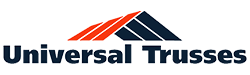 Canberra Trusses Canberra Floor systems Canberra Wall frames